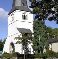 Kirchturm,_Rüngsdorf4