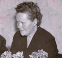 Mutter1961