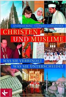 05BueChristen und Muslime