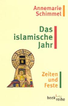 05BueDas islamische Jahr
