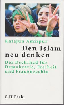 05BueDen Islam neu denken