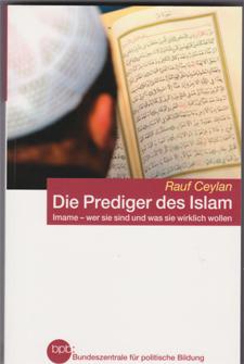 05BueDie Prediger des Islam