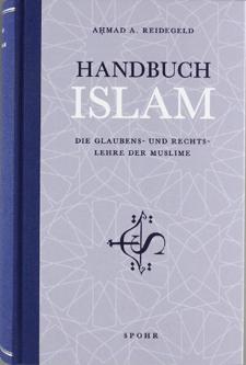 05BueHandbuchIslam