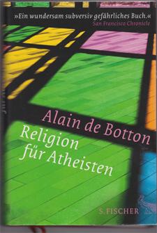 05BueReligion fuer Atheisten