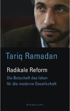 05BUTariqRamadanRadikale Reform