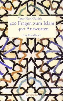 400 Fragen zum Islam