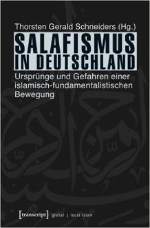 SalafismusinDeutschland