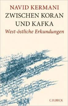 ZwischenKoran+Kafka