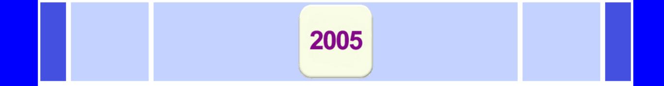 AMN2003-11