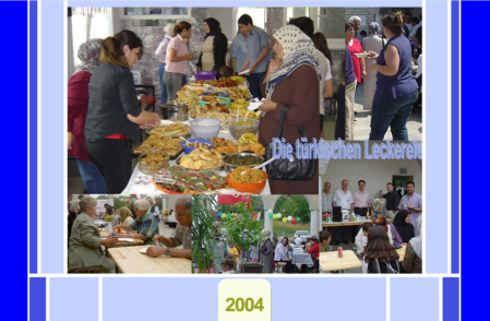 AMN2003-4