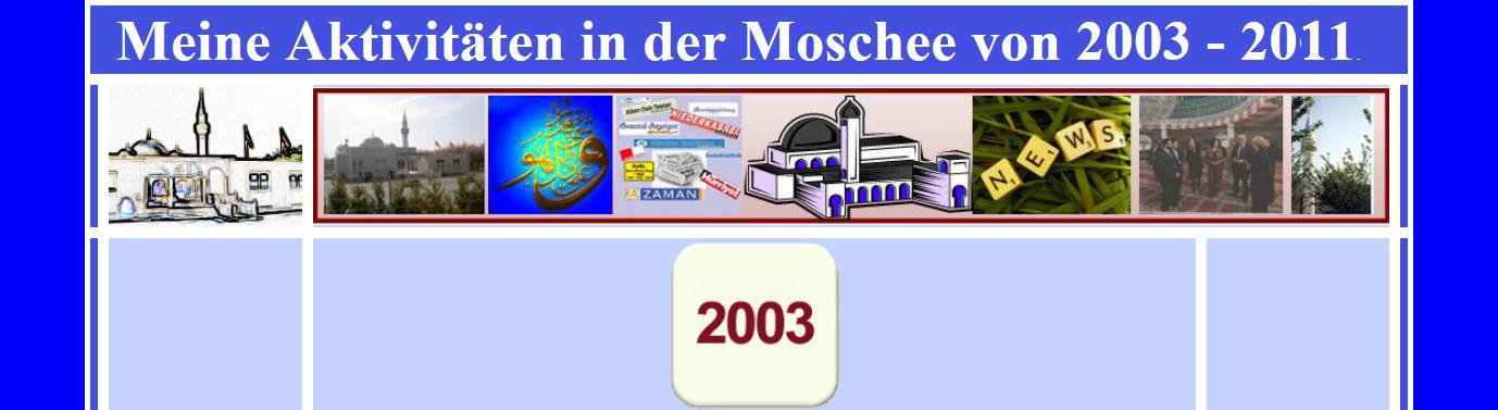 AMN2003 Kopie