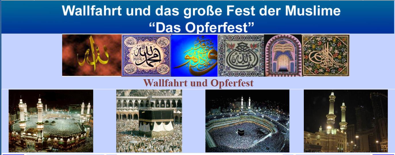 Screenshot_2020-02-14 Wallfahrt und Opferfest(3)