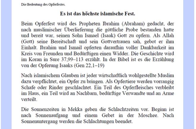 Screenshot_2020-02-14 Wallfahrt und Opferfest(5)