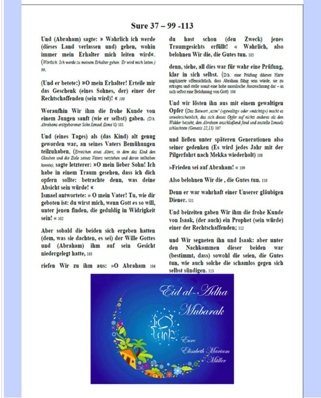 Screenshot_2020-02-14 Wallfahrt und Opferfest(7)