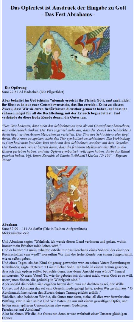Screenshot_2020-02-14 Wallfahrt und Opferfest(8)